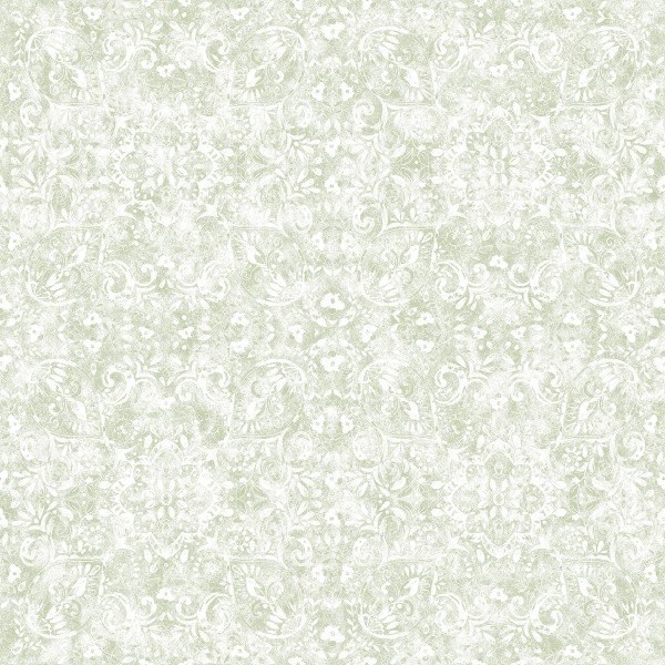 Airlaid Tischdecke Felicia in Olive, 80 x 80 cm, 20 Stück - Mank