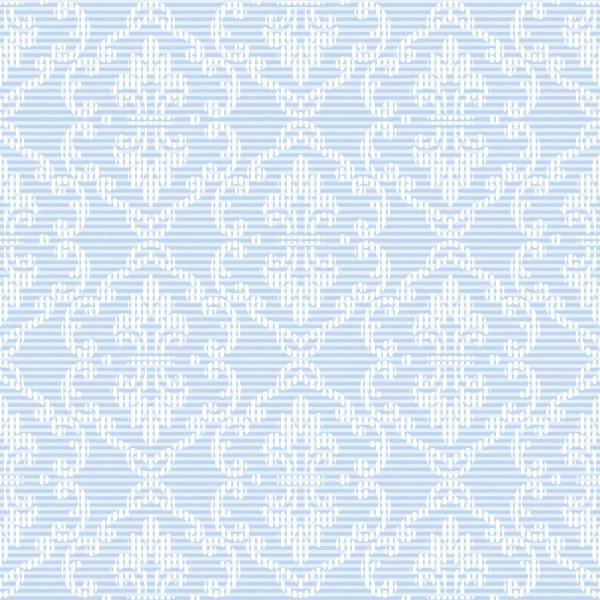 Spanlin Serviette Björn in Blau, 40 x 40 cm, 30 Stück - Mank