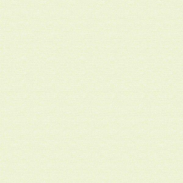 Spanlin Tischdecke Olaf in Grün, 100 x 100 cm, 20 Stück - Mank