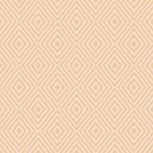 Spanlin-Bio Serviette Daki in Aprikot-Orange, 40 x 40 cm, 30 Stück - Mank