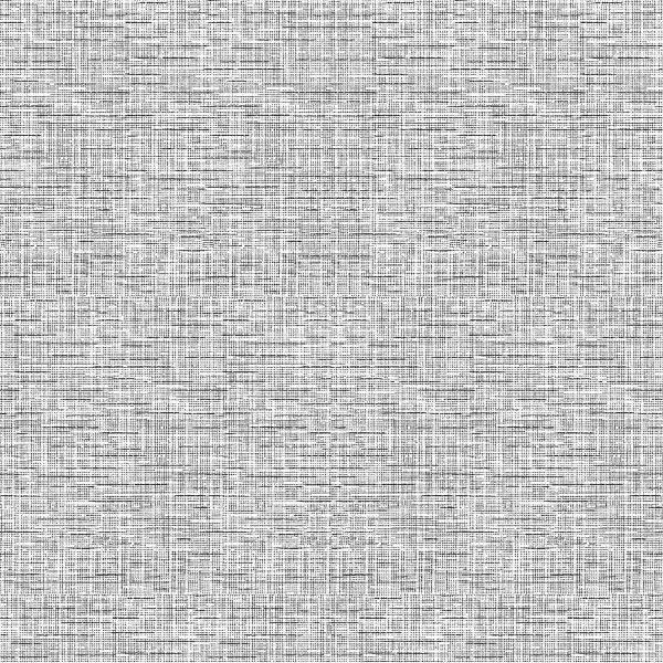 Spanlin-Bio Serviette Reed in Schwarz, 40 x 40 cm, 30 Stück - Mank