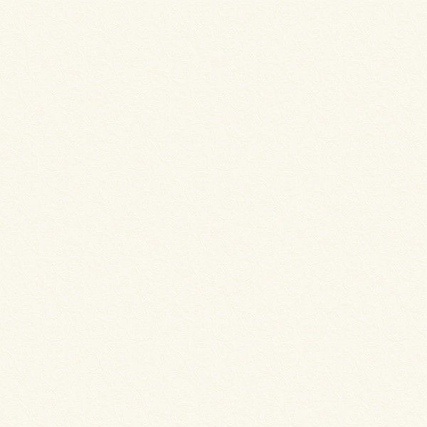 Spanlin-Bio Tischdecke Roger in Creme, 100 x 100 cm, 20 Stück - Mank
