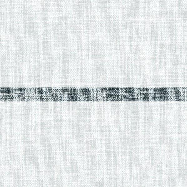 Softpoint Serviette Joe in Hellgrau-Schwarz, 40 x 40 cm, 50 Stück - Mank