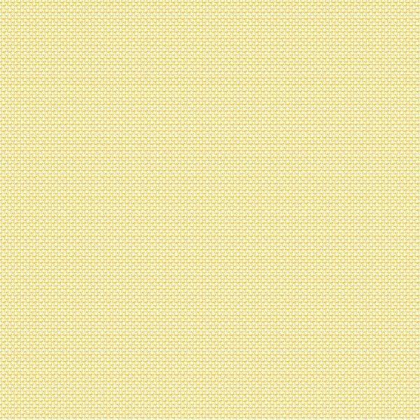 Spanlin-Bio Serviette Kirk in Aprikot, 40 x 40 cm, 30 Stück - Mank