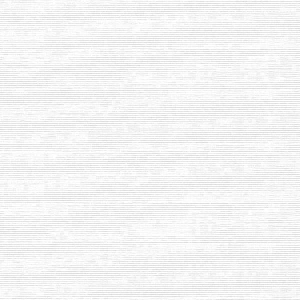 Spanlin-Bio Serviette Dean in Hellgrau, 40 x 40 cm, 30 Stück - Mank