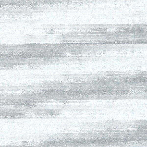 Spanlin-Bio Serviette Dean in Blaugrau, 40 x 40 cm, 30 Stück - Mank