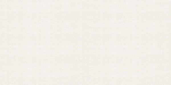 Airlaid Tischläufer Knut Streifen, 40 cm x 24 m, 1 Stück - Mank