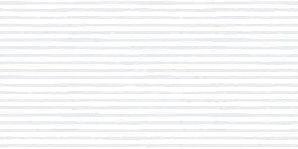 Airlaid Tischläufer Bea in Grau, 40 cm x 24 m, 1 Stück - Mank