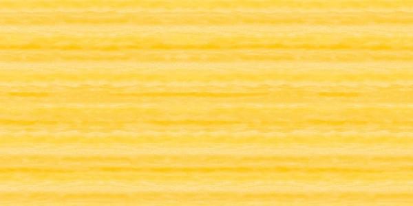 Airlaid Tischläufer Aquarell in Gelb, 40 cm x 24 m , 1 Stück - Mank