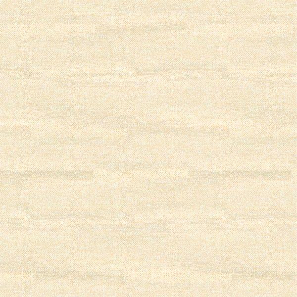 Spanlin Serviette Olaf in Aprikot, 40 x 40 cm, 30 Stück - Mank