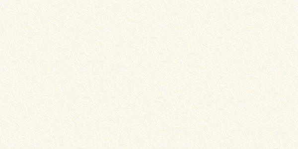 Spanlin Bio Tischläufer Roger in Creme, 40 cm x 24 m, 1 Stück - Mank